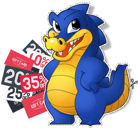Hostgator-Discount-Coupon
