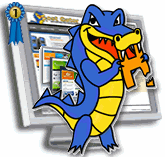 about-hostgator-web-hosting